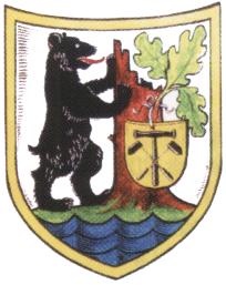 Wappen_Bernsbach